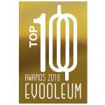 שמן זית אורגני נבחר בין 100 השמנים הטובים בעולם