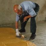 Fair Trade Palestinian Soap