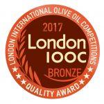 LONDON-2017-Quality-Bronze