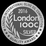 qualitySilver-01-London-IOOC-logo_final-3