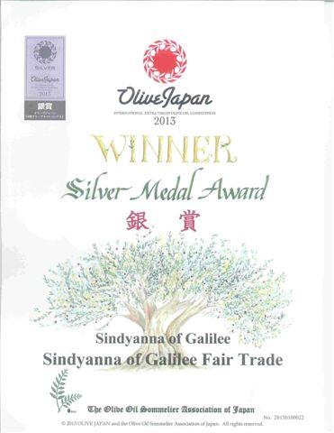 silver_medal_Tokyo_small.JPG_mEj